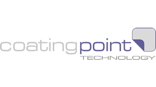 Coating Point